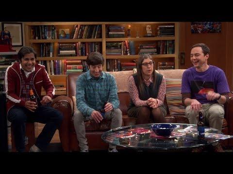 the-big-bang-theory---tesla-contro-tesla-(episodio-8---stagione-11)