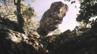 Pola X (1999) Original Trailer 2