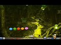 Hooked Forest Escape walkthrough Games2Rule.