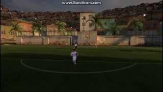 Расказ о игре Fifa12. Простите за лаги!(, 2015-08-31T12:26:02.000Z)