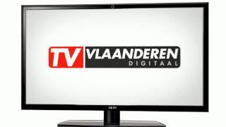 Geen sneeuw dit jaar - TV-spot TV VLAANDEREN november 2012