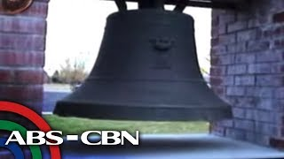 Dateline: Why US agreed to return Balangiga Bells after a century