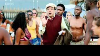 No Problem (Song Promo) – No Problem