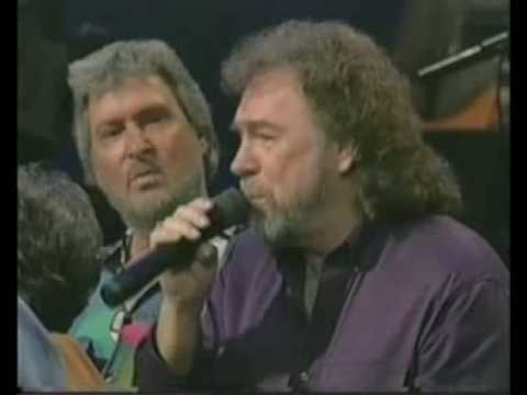 Gene Watson - Farewell Party LIVE
