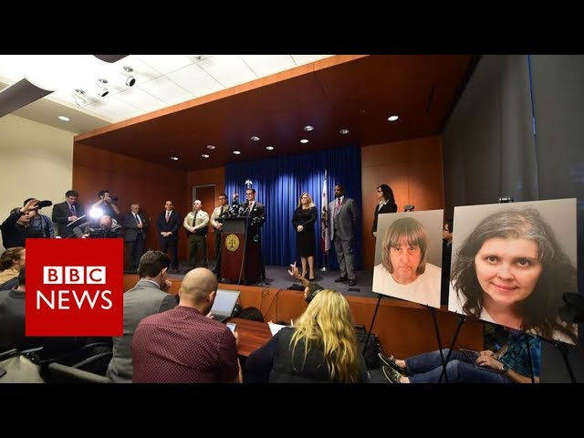 shackled-siblings-what-we-know-about-their-lives-bbc-news
