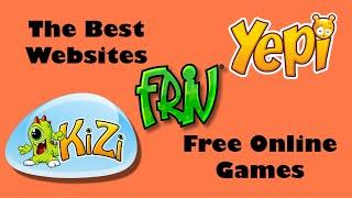 Download Do Aplicativo Kizi 2021 Gratis 9apps