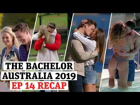 The Bachelor Australia 2019 Episode 14 Recap: Home Sweet Home