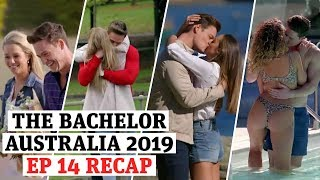 The Bachelor Australia 2019 Episode 14 Recap: Home Sweet Home