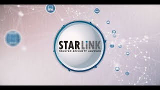 StarLink maximizes business visibility with NetSuite ERP System