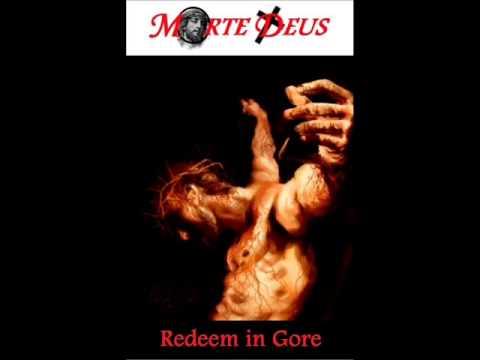 Philippines BDD Metal, Morte Deus   Redeem in Gore