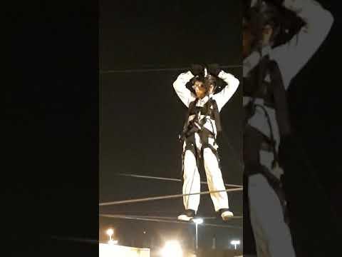 JANADRIYAH CULTURAL HERITAGE FESTIVAL/Biggest Cultural Even of Saudi Arabia