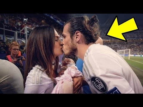 FAMOUS FOOTBALL PLAYERS AND THEIR GIRLFRIENDS ! | Ft. James,Messi,Pique,Müller,Ramos | HD