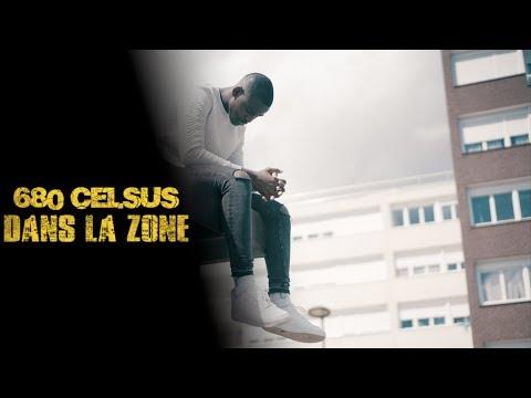 680 Celsus - Dans La Zone
