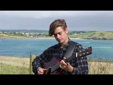 Tracy Chapman - Fast Car | John Buckley Cover