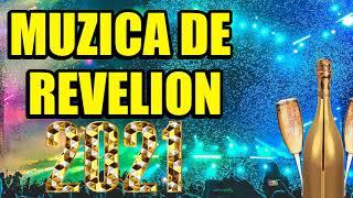 Download Revelion 2021 COLAJ MUZICA DE REVELION 2021 MUZICA DE PETRECERE DE ANU NOU 2021 - 2020