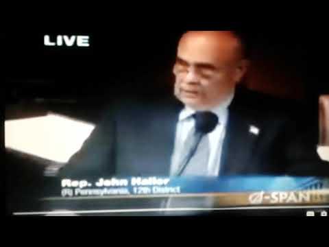 HOMELAND SECURITY PLANS TO KILL USA CITIZENS