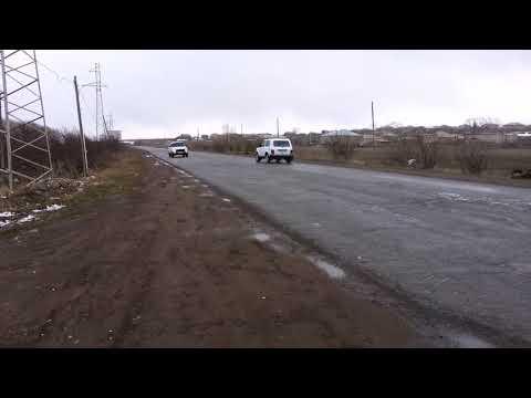 Armenian 4x4 Niva  Dorjar ♠ Mp4