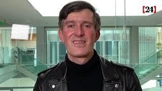Élections communales 2021 - David Payot, vous êtes plutôt Brel ou Brassens?