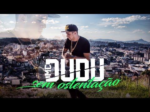 Mc Dudu - Sem Ostentação (ft. Lucas Lira) (DJ WN)