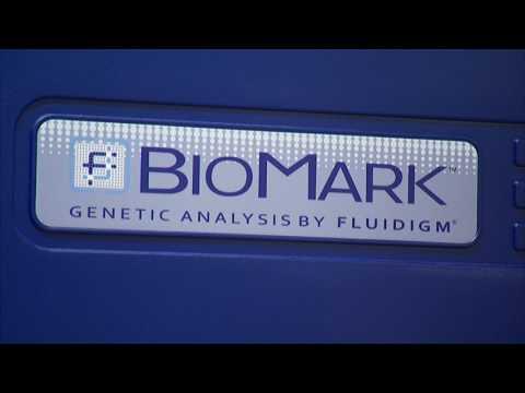 Mayo Clinic Cancer Center Gene Analysis Shared Resource: A Virtual Tour