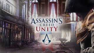 Baixar - Lorde Everybody Wants To Rule The World Assassin S Creed Unity Cinematic Trailer Music E3 2014 Grátis