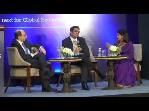 The Perspective 2016, held on February 08 2016 - SBI Mutual Fund