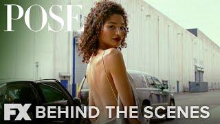 Pose | Identity, Family, Community Season 1: Visage | FX