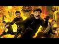 Mejor película de acción 2017 HD ★ Jackie Chan Peliculas de accion completas en español latino 2017