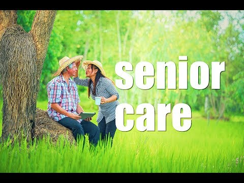 Senior Care Franchise - Good Or Bad Investment?