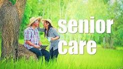 Senior Care Franchise - Good or Bad Investment?