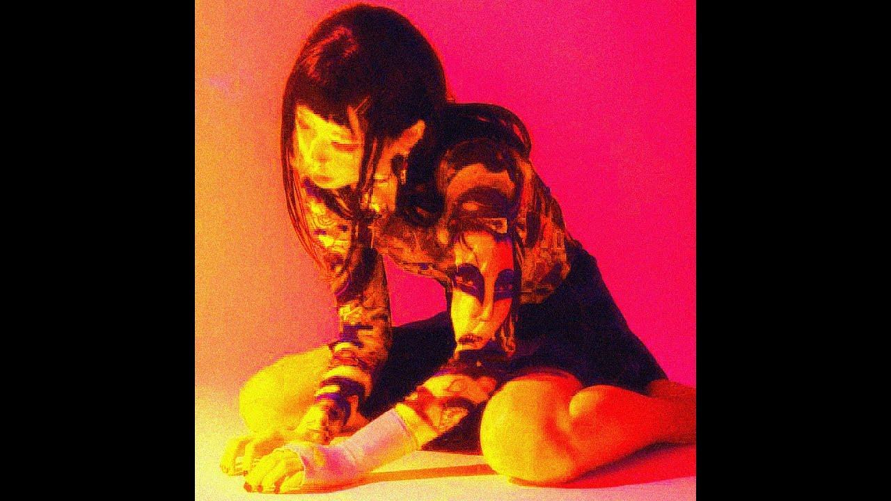 """[FREE] Indie Rock, Alternative Rock & Bedroom Pop Type Beat - """"Feel Something"""""""