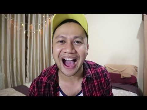 MARION JOLA - Jangan ft. Rayi Putra [REACTION] - GUE BANGGA BANGET SAMA LALA!