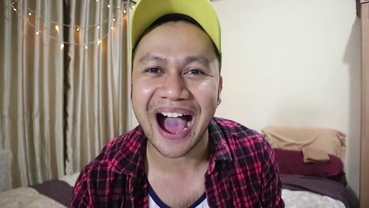 Marion Jola: Jangan Ft. Rayi Putra [REACTION]
