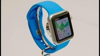 CNET Top 5 - Reasons not to buy an Apple Watch(http://cnet.com/cnet-top-5 The Apple Watch is a tempting wearable, but there are many reasons to stay away., 2014-09-12T23:36:51.000Z)