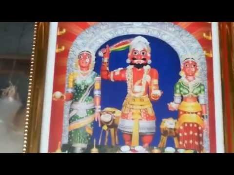 brahmalingeshwara devasthana maranakatte mayithi httpswww facebook comgroupsTHULUORIPUGA