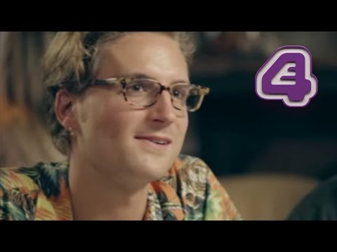 Where Did Proulock Sleep Last Night? | Made In Chelsea
