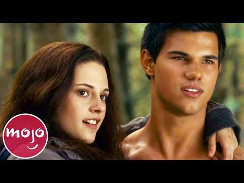 Where the Mean Girls Characters Would Be Today - YouTube