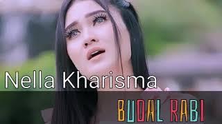 Budal Rabi Nella Kharisma Mp3 Download Terbaru