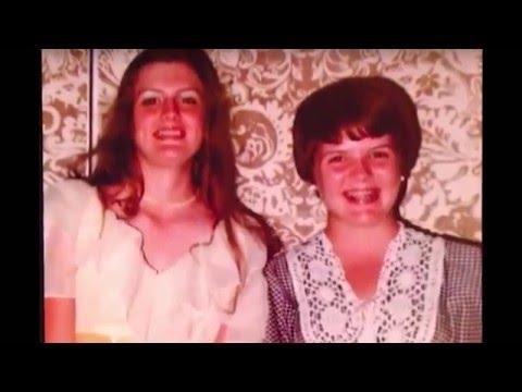Sisters 2016 Original Sisters Featurette Universal Pictures