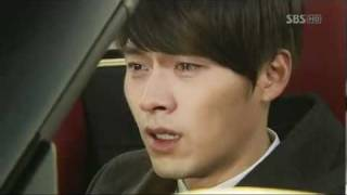 Secret Garden Episode 19 Part4