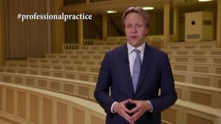 International Children's Rights (Advanced Master) - professor