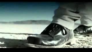 David Hallyday - Repenses y si tu veux
