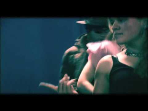 Usher - Yeah UVMtv Music Video