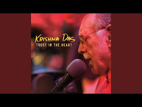 Krishna Das Hanuman Chalisa - YouTube