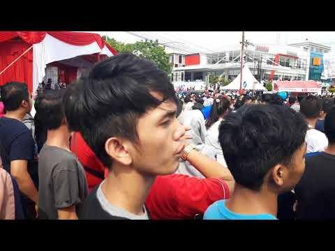 Pusakata - Jalan Pulang (new single)