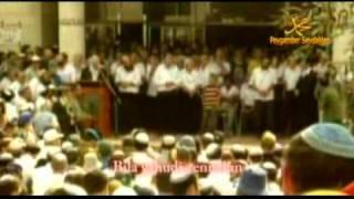 04 Aksam Mescidi Aksam.DAT
