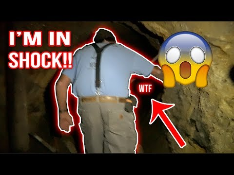 YOU WONT BELIEVE WHERE WE FOUND HER!!! **not clickbait**