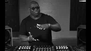 How I PLAY: Carl Cox MODEL 1 DJ Set-Up thumbnail