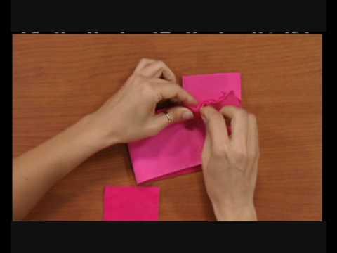 Utilisima bien simple sagra mielgo juego de tela 09 06 01 - Utilisima bien simple ...