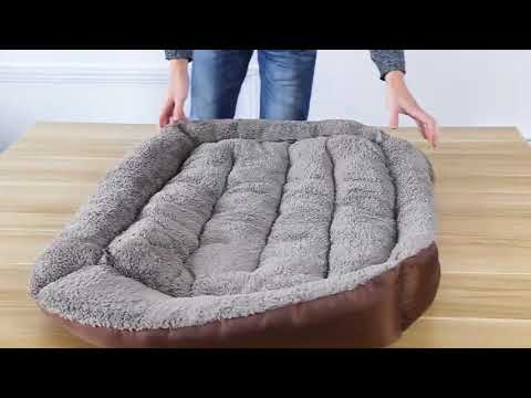 pet-dog-bed-warming-dog-house-soft-material-nest-baskets-fall-and-winter-warm-kennel-for-cat-puppy